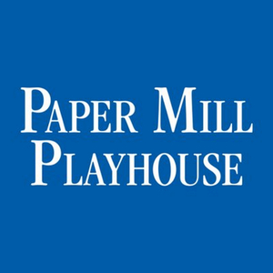 Paper Mill Playhouse Announces This Week's Streaming Events, Including NEW VOICES Concert and More