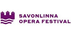 Savonlinna Opera Festival Postponed to 2021