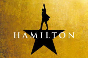 HAMILTON at the Pantages Cancelled Through September 6; Run Extended Through February