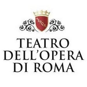 Teatro dell'Opera di Roma Plans Relaunch With Verdi's RIGOLETTO in Villa Borghese Park