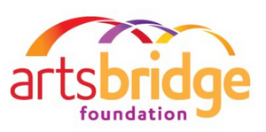 ArtsBridge Foundation and GPB Announce Broadcast Date and Time for Shuler Awards 2020 Ceremony Telecast