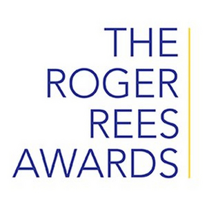 The Roger Rees Awards, Co-Hosted by Andrew Barth Feldman, Announces 2020 Showcase Student Roster