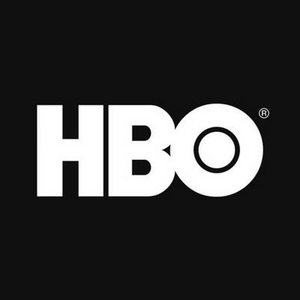 HBO Announces Semi-Finalists for 2020 HBOAccess Directing Fellowship