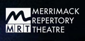 Merrimack Repertory Theatre Offers New Theatre Classes for Adults And Middle Schoolers