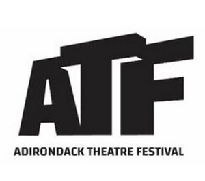 Adirondack Theatre Festival Announces Cancellation of Summer Season; Introduces ATF ON DEMAND