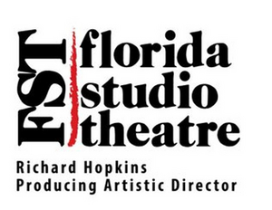 Florida Studio Theatre Announces National New Play Development Initiative