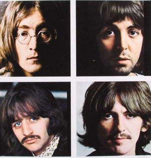 BWW Exclusive: THE BEATLES 101 GREATEST SONGS OF ALL TIME - Ranking the Best of John, Paul, George & Ringo (Including Their Solo Hits)