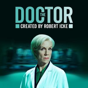 Robert Icke's THE DOCTOR Starring Juliet Stevenson Postponed Until 2021