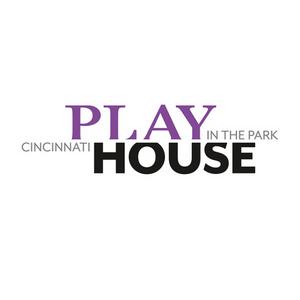 Regional Spotlight: How Cincinnati Playhouse is Working Through the Global Health Crisis