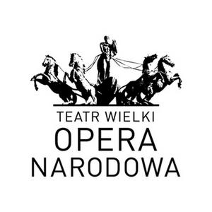Polish National Opera Will Stream Verdi's RIGOLETTO This Month