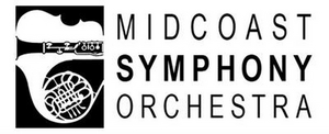 Midcoast Symphony Orchestra Cancels Remainder of 30th Anniversary Season