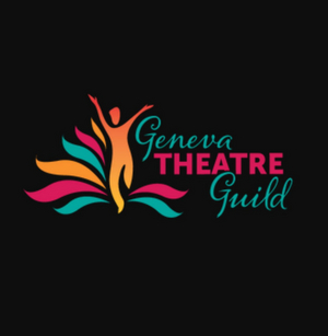 Geneva Theatre Guild Announces Playwrights Play Readings Live Online