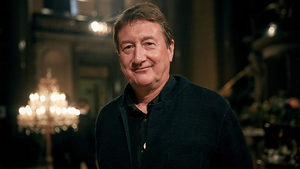 BBC One and FX Team Up for Steven Knight's Adaptation of GREAT EXPECTATIONS