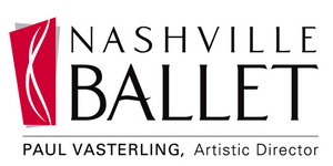 Nashville Ballet's EMERGENCE is Available for Free on YouTube