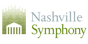 Nashville Symphony Offers Online Entertainment and Education Resources