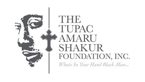 The Tupac Amaru Shakur Foundation Launches Phase 1 Of 'The Healing Tank Project'