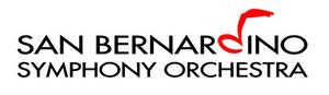 San Bernardino Symphony Orchestra Has Received a $19,000 Grant