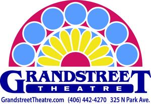 Grandstreet Theatre Announces Virtual Gala