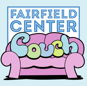 LOCAL THEATERS LOOK TOWARDS THE FUTURE at Fairfield Center Stage