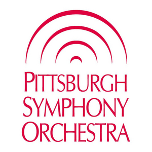 Pittsburgh Symphony Orchestra Cancels Remaining Announced 2019-2020 Season Concerts