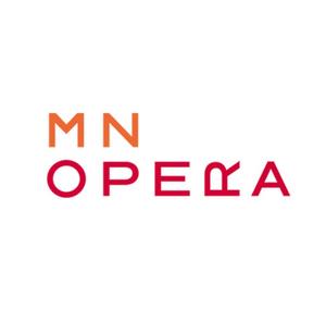 Minnesota Opera Announces Lineup For 2020 Digital Opera Series
