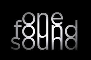 One Found Sound Will Host a Digital Watch Party on Facebook May 15