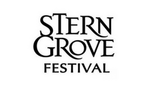 Stern Grove Festival Announces Cancelation of 2020 Festival