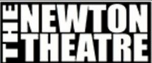 The Newton Theatre Has Joined the National Independent Venue Association