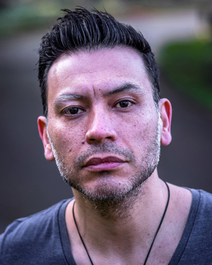 BWW Exclusive: Quarantine Qs with MOULIN ROUGE's Ricky Rojas!