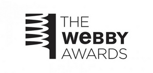Dr. Anthony Fauci, Desus & Mero & More to Present At The Webby Awards