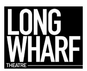 Long Wharf Theatre's NEW HAVEN PLAY PROJECT Calls for Local Storytellers