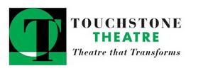 Touchstone Theatre's FRESH VOICES Showcase Goes Online this June
