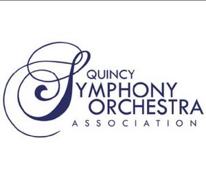 Quincy Symphony Orchestra Will Broadcast Concerts on WGEM in May