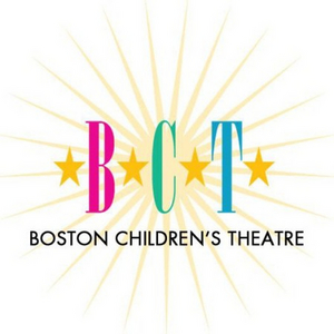 Boston Children's Theatre Former Artistic Director Sues For Wages After Resigning Due to Sexual Misconduct Allegations