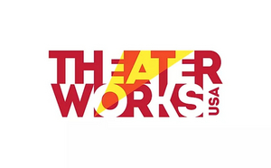 TheaterWorksUSA Launches New Education Initiative TheaterWorksUSAcademy
