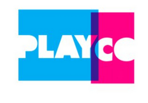 The Play Company Announces #Playfrom6FeetAway Spring 2020 Programming