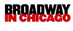 Broadway In Chicago Announces Schedule Updates for DEAR EVAN HANSEN, SIX and More