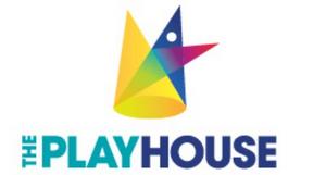 The Des Moines Playhouse Announces Live Theatre Drive-in
