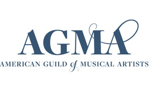 AGMA Signs Joint Letter Asking For Updates To CARES Act