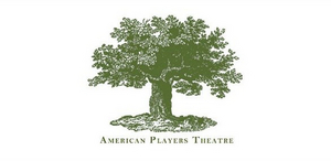 VIDEO: American Players Theatre Cancels 2020 Season