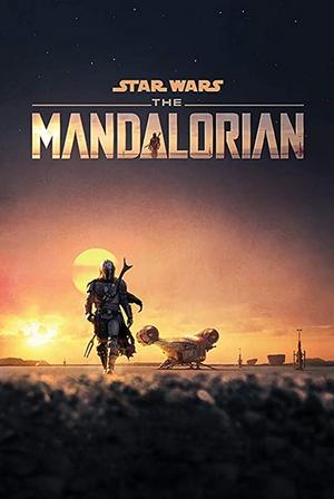 Timothy Olyphant Joins Season Two of THE MANDALORIAN