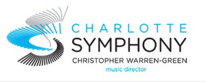 Charlotte Symphony Announces New Summer Schedule
