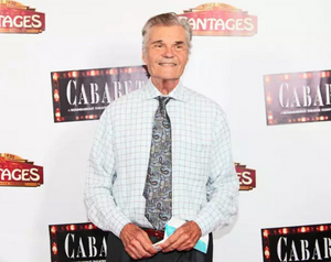 Stage and Screen Actor Fred Willard Dies at Age 86