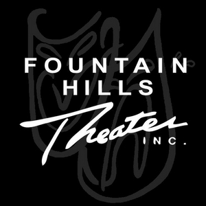 The Fountain Hills Theater Presents BROADWAY DRIVE-IN THEATRE
