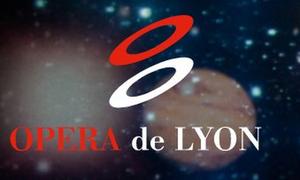 Opéra de Lyon Has Announced Changes to its 2020-21 Season