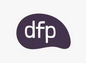 DE FRENTE PRODUCTIONS Goes Online