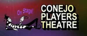 The Conejo Players Theatre Presents SATURDAY AFTERNOON LIVE!