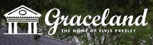 Elvis Presley's Graceland Set to Reopen This Week