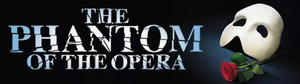 The Seoul Run of PHANTOM OF THE OPERA Has Been Extended