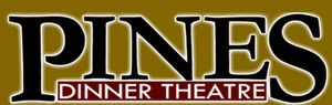 Pines Dinner Theatre Brings Dinner Theatre Experience Online